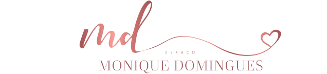 Studio Monique Domingues