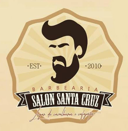 Salon Santa Cruz