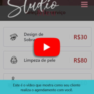 prints_youtube1