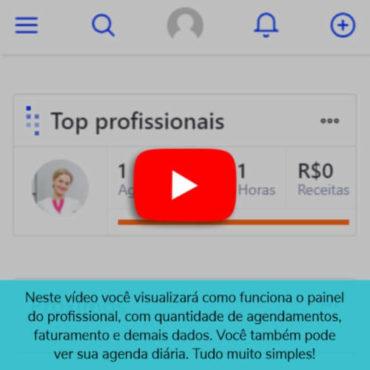 prints_youtube2